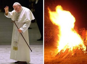 pope-fire