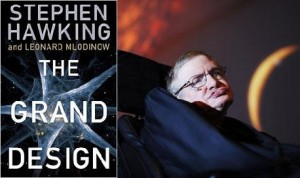 stephen-hawking-the-grand-design