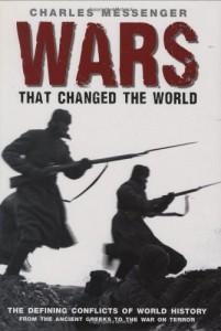 wars_that
